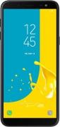 Samsung Galaxy J6 (2018)