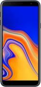 SamsungGalaxy J4+ (2018)
