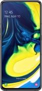 Samsung Galaxy A80 (SM-605F)
