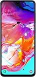 Samsung Galaxy A70 (SM-A705)