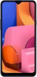 Samsung Galaxy A20s (SM-A207)