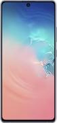 Samsung Galaxy S10 Lite (SM-G770)