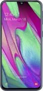 Samsung Galaxy A40 (SM-A405)