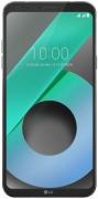 LG Q6a (M700)