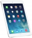 Apple iPad Air Wi-Fi + Sim Card