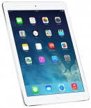 Apple iPad Air Wi-Fi + Sim Card