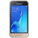 Samsung Galaxy J1 Mini SM-J105H