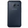 Samsung Galaxy J1 Mini SM-J105H