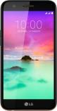 LG K10 (2017) M250
