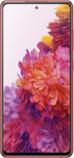 Galaxy S20FE (Fan Edition)