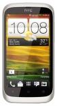 HTC Desire U Dual Sim