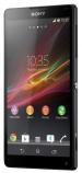 Sony Xperia ZL (C6502)