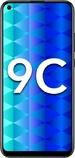 HONOR 9C