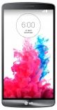 LG G3 D855 16Gb