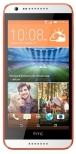 HTC Desire 620 Duos