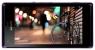 Sony Xperia M dual C2005