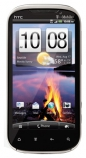HTC Amaze 4G (X715)