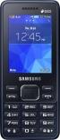 Samsung SM-B350E Duos