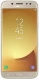 Samsung Galaxy J5 2017 (SM-J530)