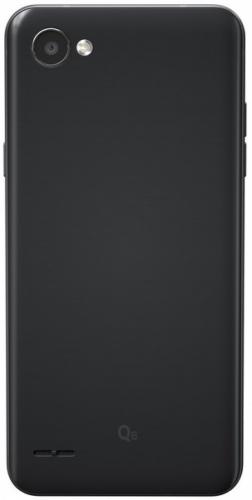 LG Q6A M700 - Tajсеть — мобильные телефоны и сотовая связь