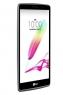 LG G4 Stylus H630D