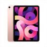 iPad Air 2020 Wi-Fi