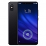 Xiaomi Mi 8 Pro 8/128GB