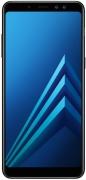 Samsung Galaxy A8+ (2018) SM-A730F/DS