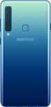 Samsung Galaxy A9 (2018) 8/128GB