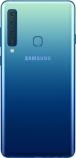 Samsung Galaxy A9 (2018) 8/128GB