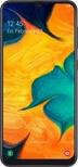Samsung Galaxy A30 (SM-A305)