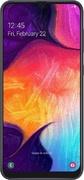 Samsung Galaxy A50 (SM-A505)