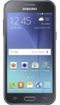 Samsung Galaxy J2 Duos  SM-J200H/DS