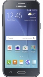 Samsung Galaxy J2 Duos  SM-J200F/DS