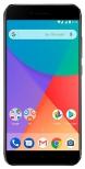 Xiaomi Mi A1 32GB