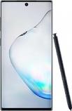Samsung Galaxy Note 10 (SM-N970F)