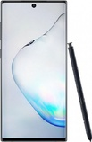 Samsung Galaxy Note 10 (SM-N970F)