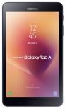Samsung Galaxy Tab A 8.0 (SM-T385)