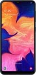 Samsung Galaxy A10 (SM-A105)