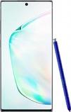 Samsung Galaxy Note 10 + (SM-N975F)