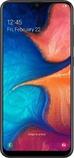 Samsung Galaxy A20 (SM-A205)