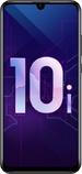 Honor 10i