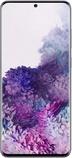 Samsung Galaxy S20 +