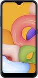 Samsung Galaxy A01 (SM-A015)