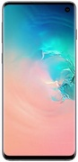 Samsung Galaxy S10 8/128GB