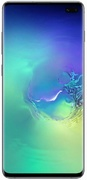 Samsung Galaxy S10+ 8/128GB-