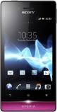 Sony Xperia miro st23i
