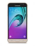 Samsung Galaxy J3 (2016) SM-J320H