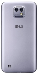 LG X cam K580DS