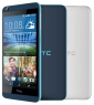 HTC Desire 626G+ Dual Sim
